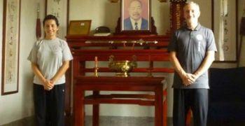 Chengming